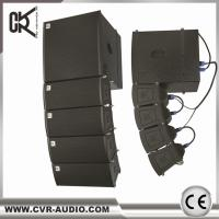 China active speaker church sound equipment  wireless home theater system wholesale