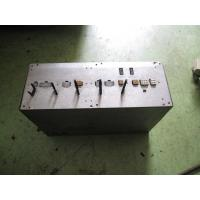 China 813c937955 Fuji 350 minilab complete set of power supply used on sale