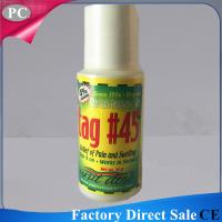 Buy cheap Topical Original During Tattoo Anaesthetic Numb TAG#45 Gel Tattoo Midway Pain Stop Gel  For Electrocautery from wholesalers