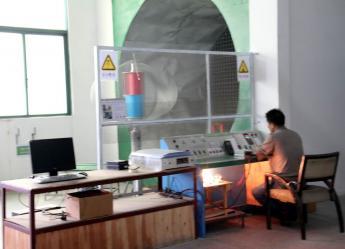 Shenzhen TYPMAR Wind Energy Technology Co.,Ltd