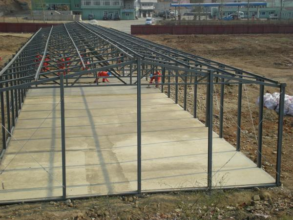 Roof trusses cost images for Roof truss cost