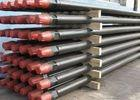 China High Performance Friction Welding Drill Pipe For Water Well Drilling on sale