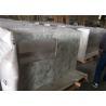 China Granite Large Prefab Stone Countertops Precut Service For Kitchen Decoration wholesale