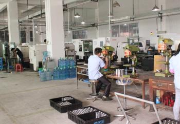 KLKJ Group Co.,Ltd.
