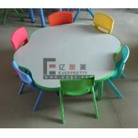 China Kid′s Desk & Chair wholesale