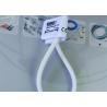 China OEM 1 Neonate Disposable Non Invasive Blood Pressure Cuff Single Tube wholesale