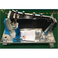 Buy cheap Automotive Plastic Part Customized Checking Fixture/ Body and Base Materila for from wholesalers