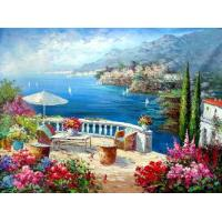 China buy oil painting from China,100% hand-painted home decoration Traditional oil painting arts,High Quality and LOW price wholesale