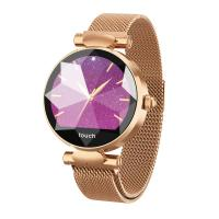 China 2019 Best Sell B80 Women Smart Watch with Menstrual Cycles Sleep tracking Best Gift for kids on sale