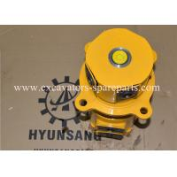 China Liugong CLG939D CLG930E Excavator Hydraulic Rotary Swivel Joint 33C0116 33C0123 33C0202 33C0234 wholesale