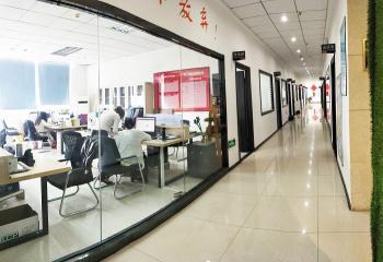 JH Rauthentic furniture co.,Ltd