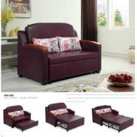 China offfice sofa bed home sofa bed wholesale