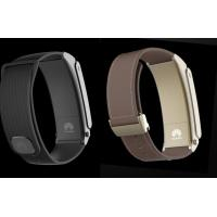 China Black Silver 4G LTE Smartwatch with Call Reminder , Answer Call Function wholesale