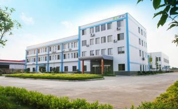 OFK Technologies Co., Ltd