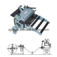 Buy cheap High Speed Roller Feeder Machine from wholesalers
