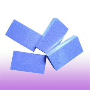 China Oval Shape Pumice Stone wholesale