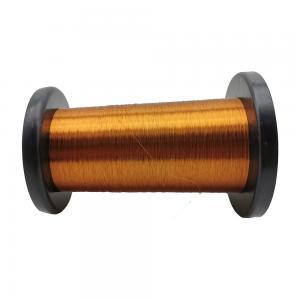 China 0.1mm FIW Wire wholesale