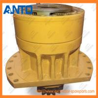 China engranaje de la maquinaria del oscilación del excavador de 20Y2600151 20Y2600150 20Y2600153 20Y2600152 usado para KOMATSU PC200-6 PC210-6 wholesale