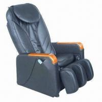 China Slimming massage chair with LED and LCD alternative control wholesale