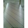 China Combined Poplar / Hardwood Core Shuttering Plywood wholesale