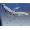 CS32 Portable Chair