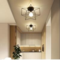 China SMD Panel Light recessed lighting fixtures 100V - 240V CE / ROHS wholesale