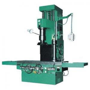 China TX6216E type horizontal boring machine on sale