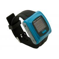 spo2 pulse oximeter 50F
