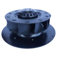 Buy cheap 9-26 Series D Type High Static Pressure Centrifugal Ventilator from wholesalers