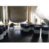 China Aceite del refrigerante del grado 32 del ISO con la viscosidad cinemática 28,8 a 35,2 wholesale