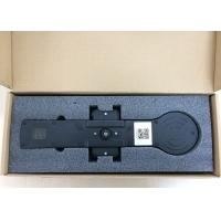 China ID Scanning Animal Rfid Reader With 7000 Records , Rfid Cattle Tag Reader wholesale