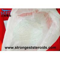 Supply high quality Methandienone cas 72-63-9 Steroids Raw Powder for increased bone density and strength