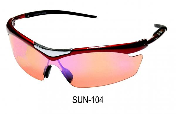 glasses strap sports  sports prescription