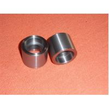 China ASME B16.11 Forged Threaded Socket Welding wholesale