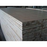 China Top Quality of Furniture used Veneer Plywood wholesale