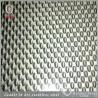 China Foshan Manufacturer 14 16 18 20 22 Gauge Decorative Embossed Stainless Steel Sheet