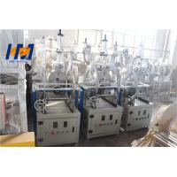 China High Stability Plastic Auxiliary Machine Low Power Consumption Operate Safely on sale