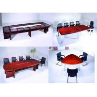 China Conference Tables wholesale