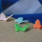 China silicone chopstickes mat wholesale