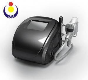 China best selling product CRYO6S high quality bosy slimming mahcine,cryo liposuction machine on sale