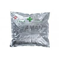 SOLAS CCS Certificate First Aid Kits - FAK For Inflatable Emergency Life Raft Life Boat