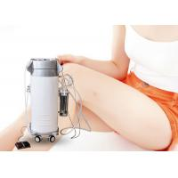 China All In One Plastic Surgery Lipo Slimming Machine For Neck / Chin / Arm Fat Removal on sale