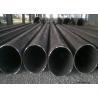 China 陶磁器からのASTM A 252の構造の大きいサイズの鋼管製造者か製造業者 wholesale