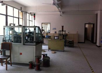 Changsha Weili Auto Parts Appliance Co.,Ltd