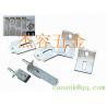 China Fixation en pierre, parenthèse de marbre, angle d'acier inoxydable et plat wholesale