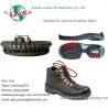 China Manufacturing PU Footwear Machine wholesale