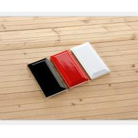 China Ceramic Rustic Red Subway Exterior Wall Tiles Wear - Resistant For Outdoor wholesale