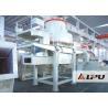China High Output VCII1145 Mine Crushing Equipment Impact Crusher Sand Maker wholesale