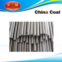 China Stainless Steel Welded Pipe wholesale