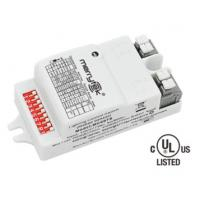 Buy cheap North American UL Microwave Motion Sensor ON/OFF Control Most Compact & Entry-Level MC607S from wholesalers